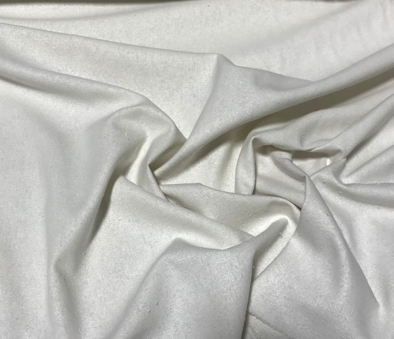 DUSTY PLUM Raw Silk NOIL Fabric