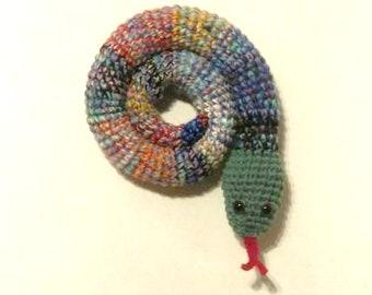 Door Draft Stopper Snake, Door Snake, Draft Blocker- 40 inches