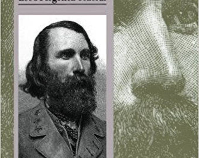 A. P. Hill: Lee's Forgotten General
