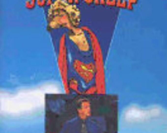 Super Sheep - DVD