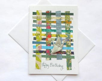 Happy birthday greetings for boyfriend| Happy birthday for him| Happy birthday card for wife| Birthday card for sister with love