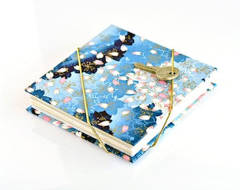 accordion style book handmade book reception book christmas presents to give teachers aspiring writers gifts for poets