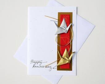 Wedding anniversary card for husband| Anniversary greeting card for wife| Happy anniversary wishes to my husband| Happy anniversary husband