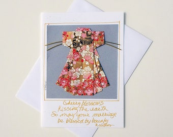 Wedding wishes from parents to daughter| Wedding day card for bride and groom| Wedding wishes to a friend| Wishes for the bride and groom