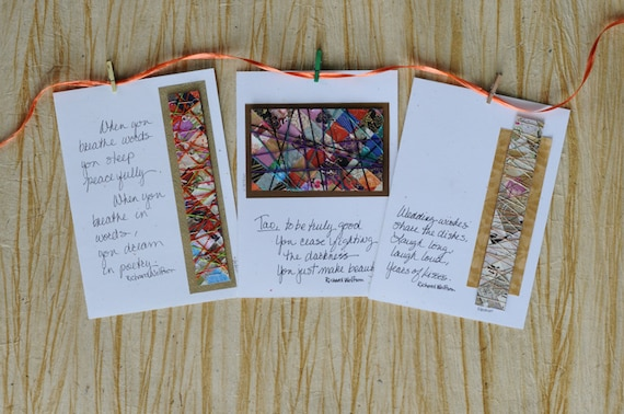 All occasion greeting cardscards for different etsy image 0 m4hsunfo