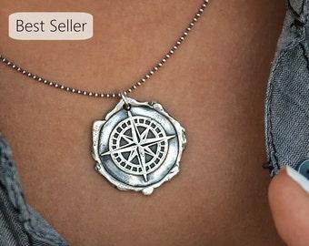 Best Gifts Under 50 Dollars for Women, Best Jewelry Gifts, Necklace Gift Under 50, Handmade Gifts Under 50 Dollars, Jewelry Gifts for Women
