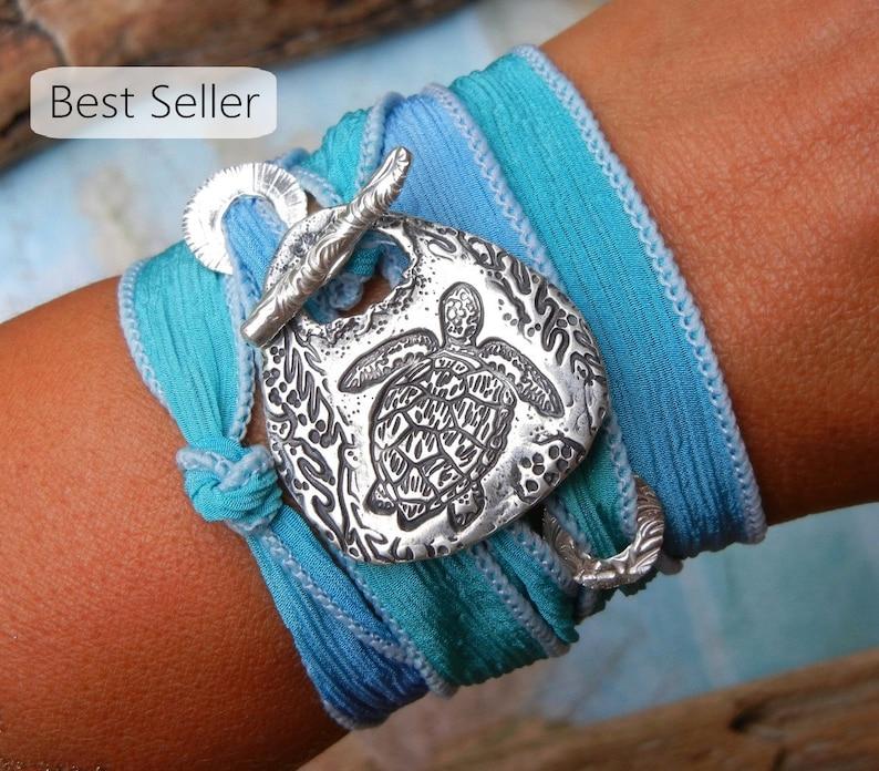 13ff27755b387 Best Sellers, BEST SELLING Jewelry, Best Seller Bracelet, Top Sellers, Top  Selling Shop Jewelry Best Sellers, Best Selling Handmade Jewelry