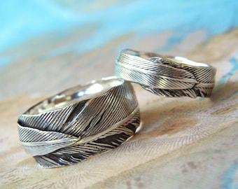 Artisan Jewelry, Huffington Post Featured Jewelry, Artisan Jewelry Gift Set for His and Her, Artisan Jewelry Gift Set for Men and Women