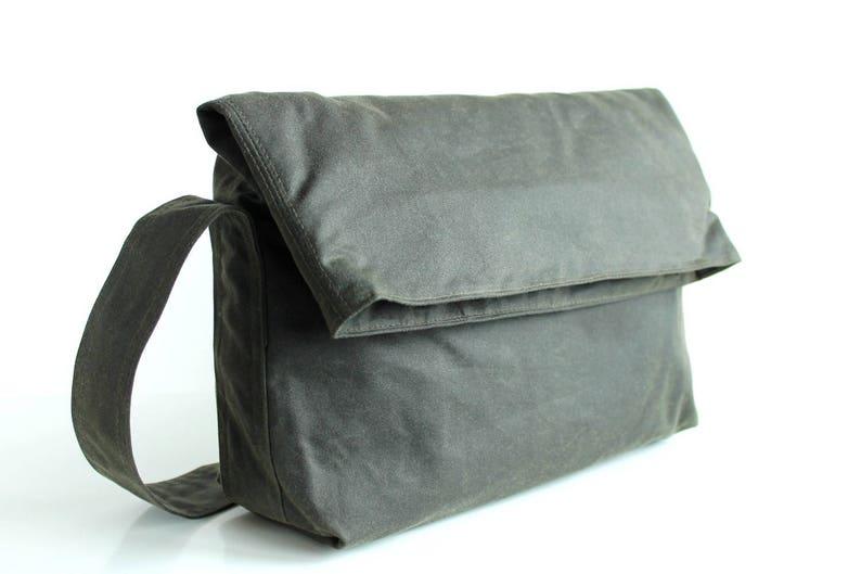 37ece95be9eaa Woskowane torebka płócienna woskowane torebka płócienna