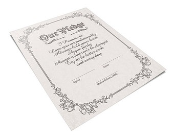 Certificate Design with high resolution for print