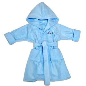 Pyjamas & Robes