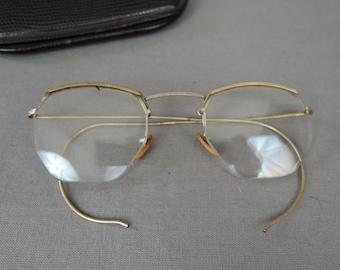 cbc96ee2a32a Vintage Eye Glasses
