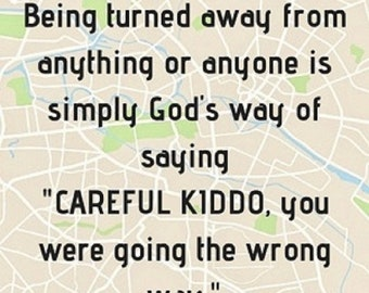 Careful Kiddo - JPEG Digital Download - PNG & PDF also available