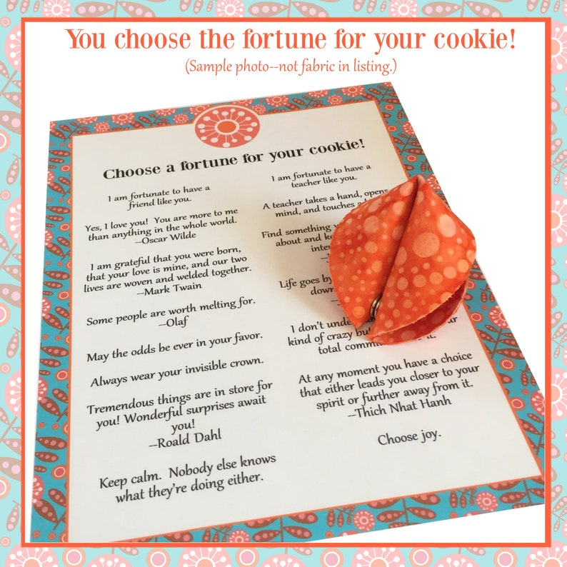 Promposal gift. Fortune cookie party favor Custom message fortune cookie Bridesmaid gift Bridesmaid proposal Wedding gift