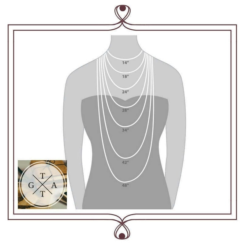 phrenology pendant brain necklace Phrenology necklace psychology