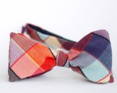 practically perfect freestyle bow tie