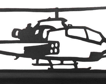 Helicopter toppers | Etsy