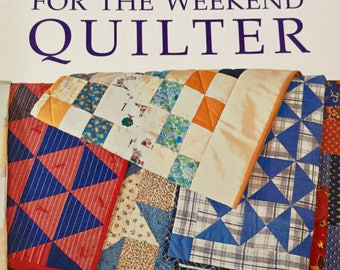 The Mountain Artisans Quilting Book Alfred Allan Lewis HCDJ West Virginia Vintage 1973 Instructions Hardcover Gift For Quilter Designs