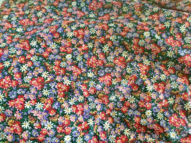 Bathing Suit Floral Print Fits 120 lbs to 250 lbs 2 styles Swimwear Wrap Arounf Suit