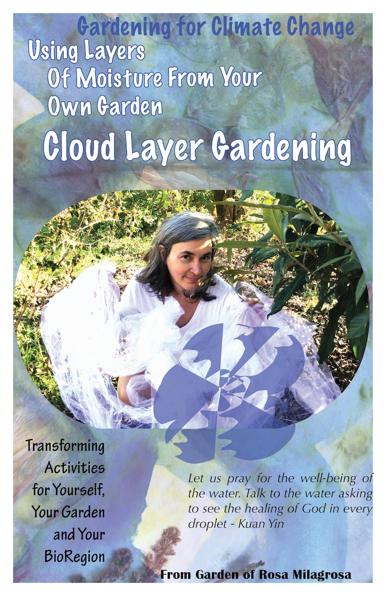 Gardening for Climate Change  Cloud Layer Gardening 12 page image 1