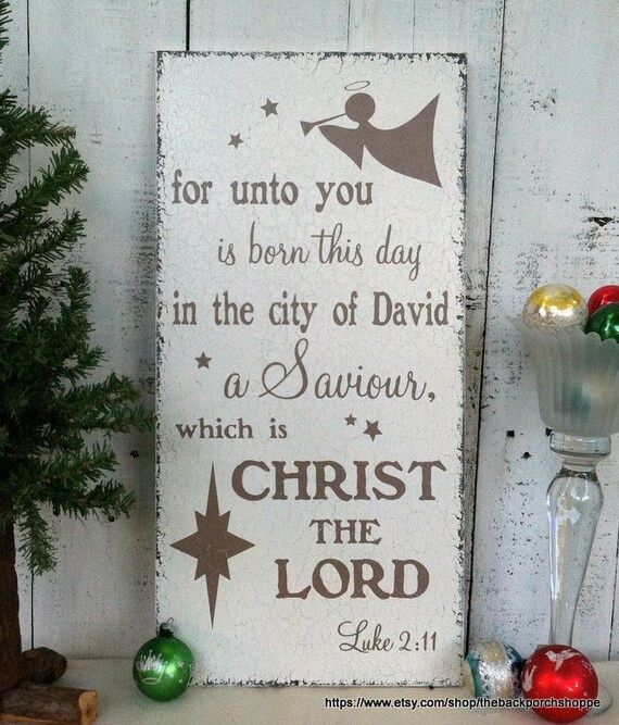 image 0 - Christmas Decoration Quotes