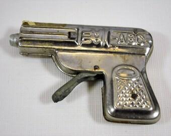 Squirt gun | Etsy