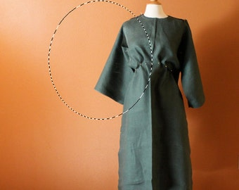 extra fee for adding sleeves  on custom dress blouse