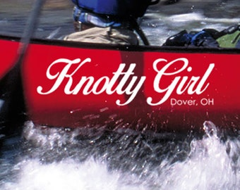 Boat Name Decal Sticker with Port of Call City and State, Boat stickers, Port of Call Boat decal name, Custom Boat name vinyl decal dad Gift