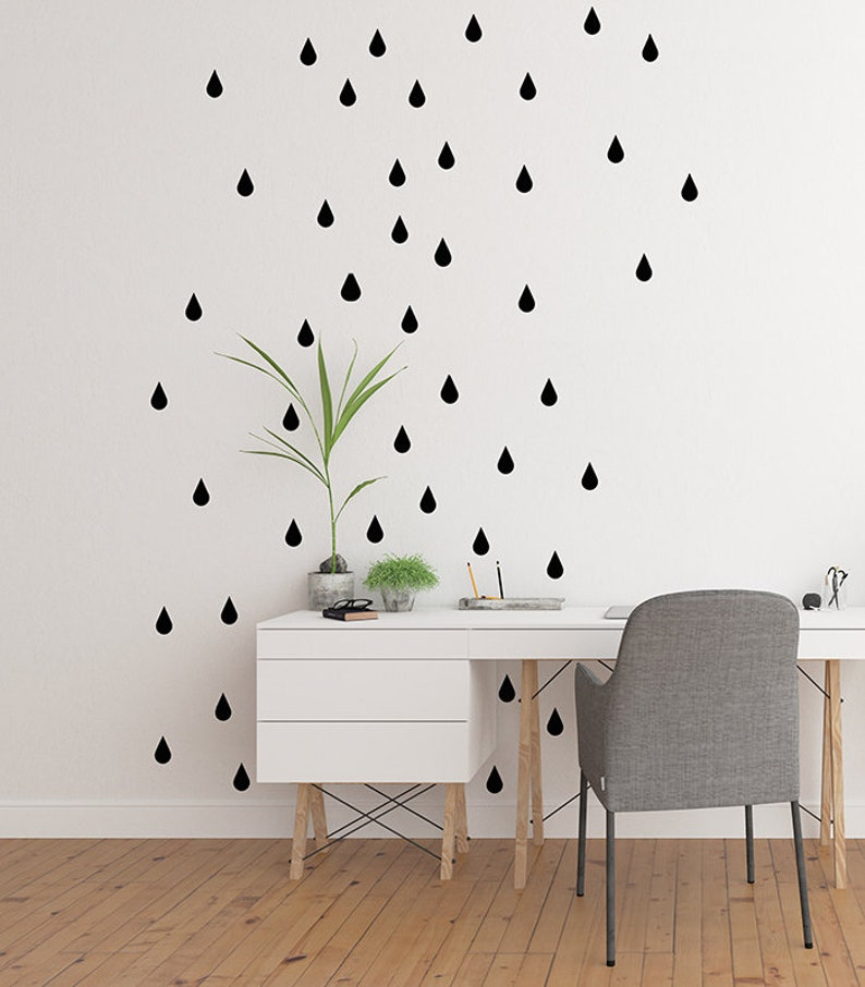 Aesthetic Room Wall Decor Blog Wall Decor