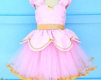 c3a490b82d8 Princess dress baby