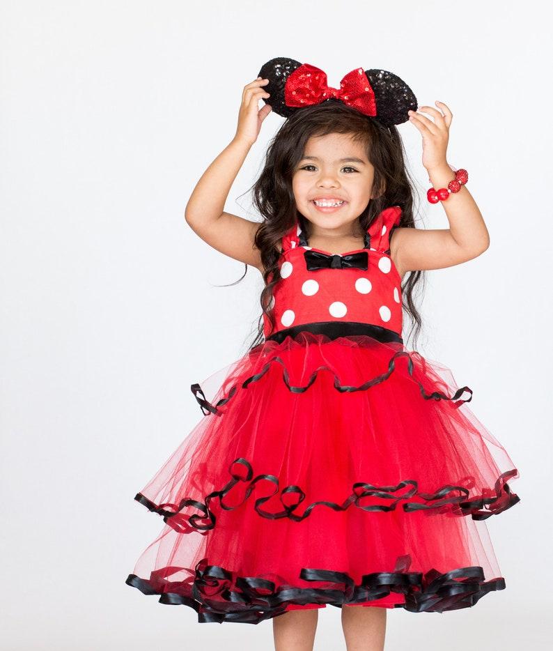 Cape New Girls Tutu Dress Hairband Set Childrens Snow White Princess Cosplay Halloween Dress Up Costume For Kids Harmonious Colors