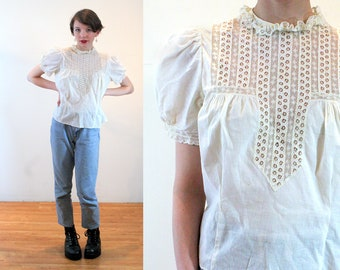 2c9a31480c A glorious selection of vintage fashion by MorningGlorious on Etsy