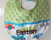 Baby-Bibs-Personalized-To...