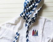PERSONALIZED-Boys-Robes-B...
