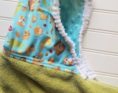 Baby-Towels-Personalized-...