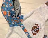 Personalized-Boys-Robes-S...