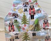 Kids-Aprons-Nutcracker-Ballet-Christmas-Chef-Art-Cooking-Kitchen-Baking-Play-Dough-Garden-Apron-Smocks-Holiday-Birthday-Toddler-Gifts