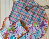Kids-Aprons-Unicorn-Ranib...
