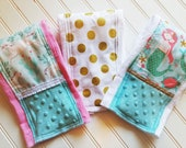 Baby-Burp-Cloth-Girls-Mer...