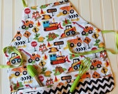 Kids-Aprons-Construction-...