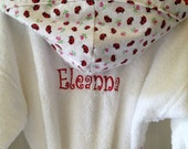 EMBROIDERY-Robes-Girls-Ba...