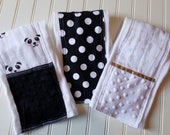 Baby-Burp-Cloth-Unisex-Bl...