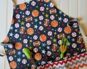 Kids-Aprons-Sports-Chef-A...