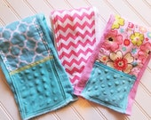 Baby-Burp-Cloth-Girls-Pin...