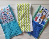 Baby-Boy-Burp-Cloths-Pers...