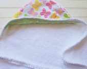 Kids-Towel-Personalized-B...