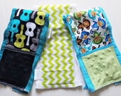 Baby-Burp-Cloth-Cloths-Bo...