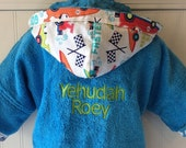 Kids-Bath-Robe-Personaliz...