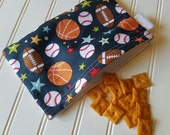 Snack-Bag-Sports-Eco-Frie...