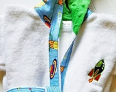 EMBROIDERY-Child-Robes-Bo...
